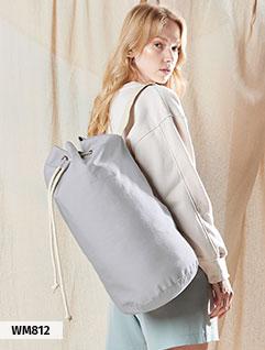 Sportovní a cestovní tašky