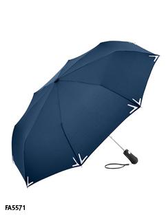 Deštníky skládací