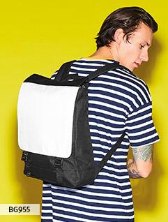 Sublimace - tašky