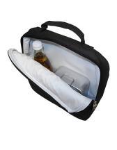 Vesper cooler bag