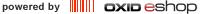 Software pro internetový obchod od OXID eSales